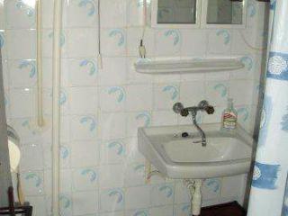 Wohnung 1 (A2+1)