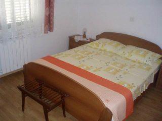Wohnung 5 (A6+1)