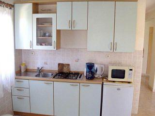 Apartment 2 (A4+1)