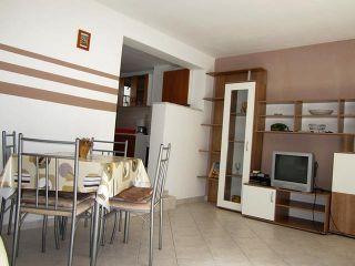 Appartamento 4 (A4+1)