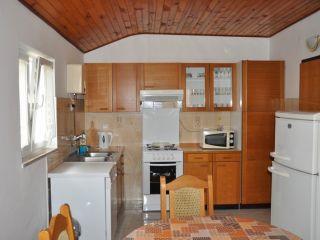 Wohnung 2 (A6+2)