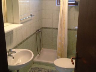 Wohnung 3  (A4)