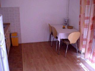 Apartment 2 (A2+1)