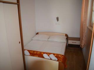 Wohnung 4 (6+2)