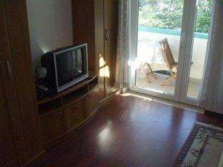 Appartamento 3 (A2+2)