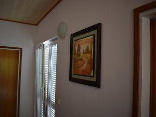 Apartment 2 (2+2)