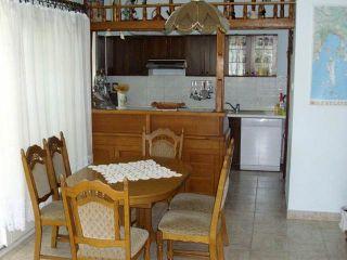 Apartment 1 (A6+0)