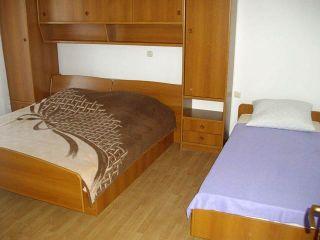 Appartamento 2 (A1/2+2)