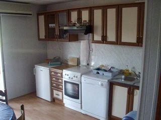 Wohnung 1 (A4+1)