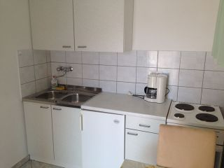 Apartment 1 (A2+1)