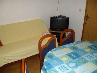 Wohnung 2 (A4+2)