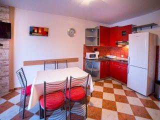 Wohnung D (A4+2)