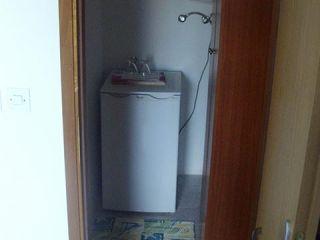Zimmer 2 (A2+0)
