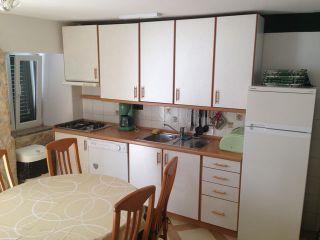 Apartment 1 (A4+2)