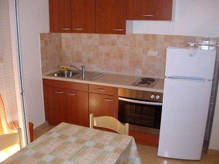 Wohnung 3 (A2+2)