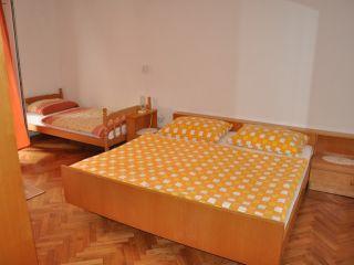 Apartman 3 (A2+1)