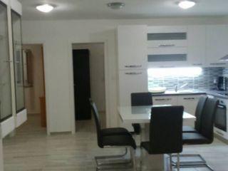 Wohnung 6 (A4+2)