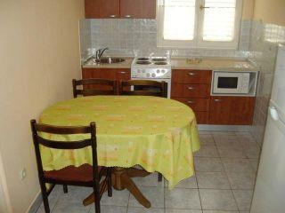 Appartamento 2 (A2+2)