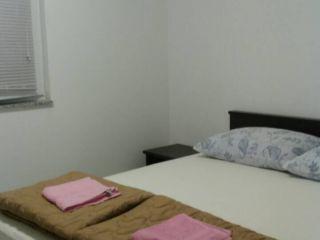 Apartman 5 (A4+2)